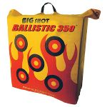 Crossbow Archery Bag Targets